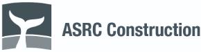 ASRC Construction Holding Company