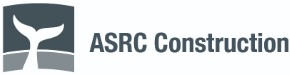 ASRC Construction Holding Company